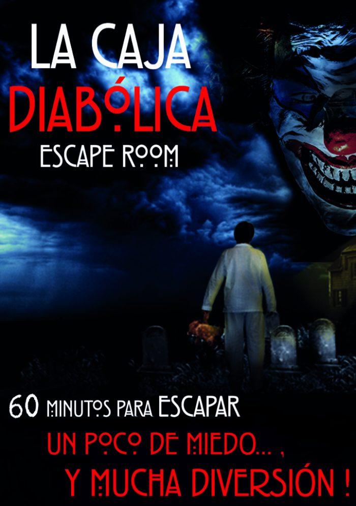 caja-diabolica-diversion-60-minutos