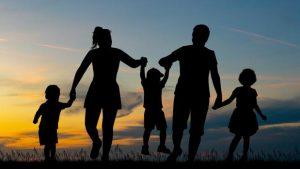 Ocio-en-familia