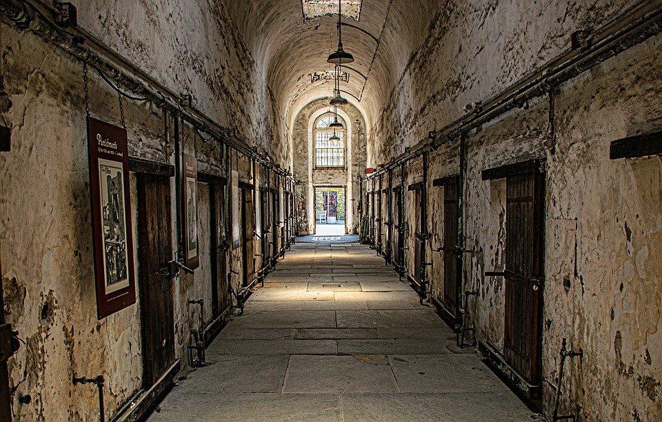 Tematicas Mas Populares En Los Escape Rooms