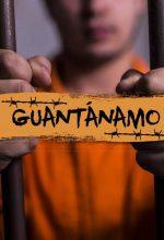 alkatraz_escape_guantanamo