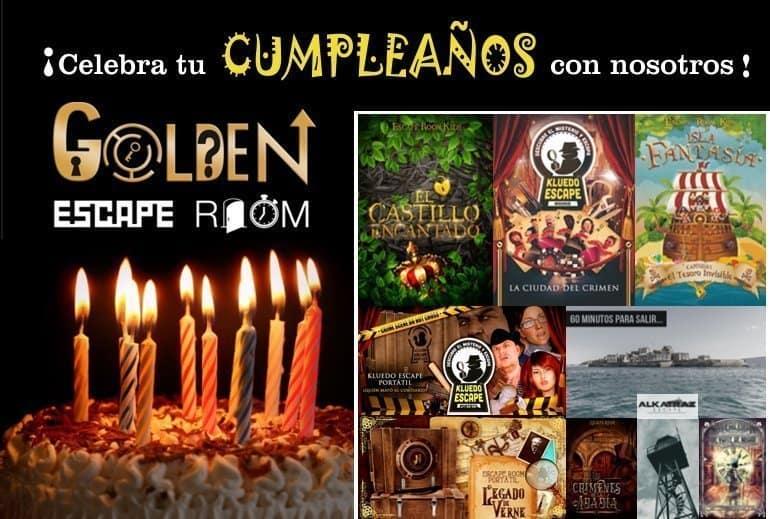 escape-rooms-para-cumpleaños