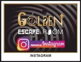 Instagram-room-escape-madrid