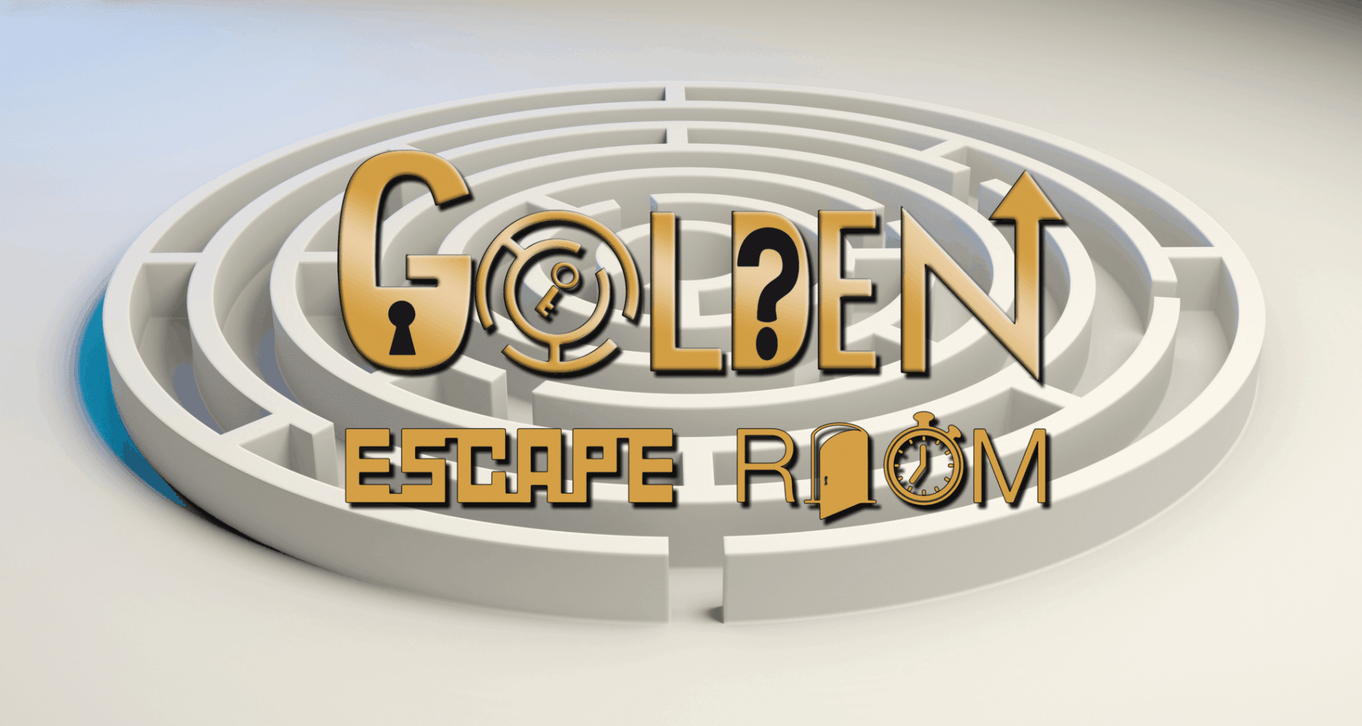 A Que Escape Room Ir En Madrid