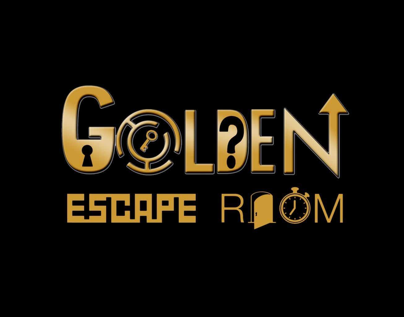 Nuevos Juegos Room Escape En Madrid