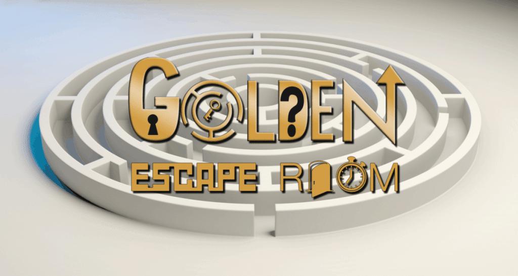 Tu Escape Room En Madrid.png