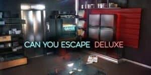 escaperoom-moda