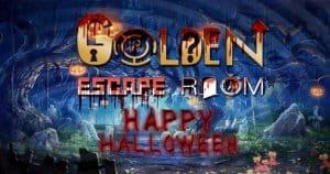 golden-escape-room-halloween