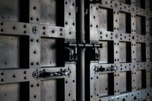 pistas-salas-de-escape-madrid