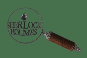 sherlock-holmes-escape-room-madrid