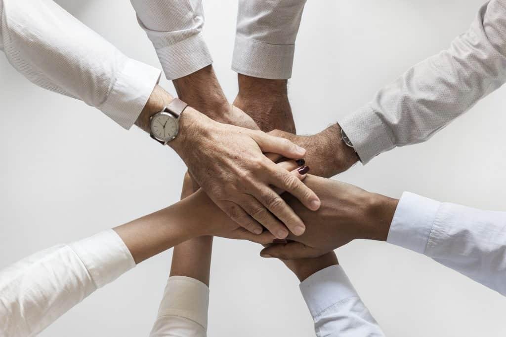 Teambuilding Escape Room Para Empresas