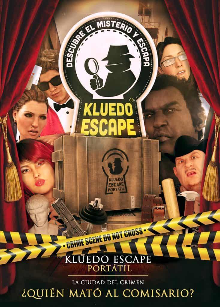kluedo_escape-portatil