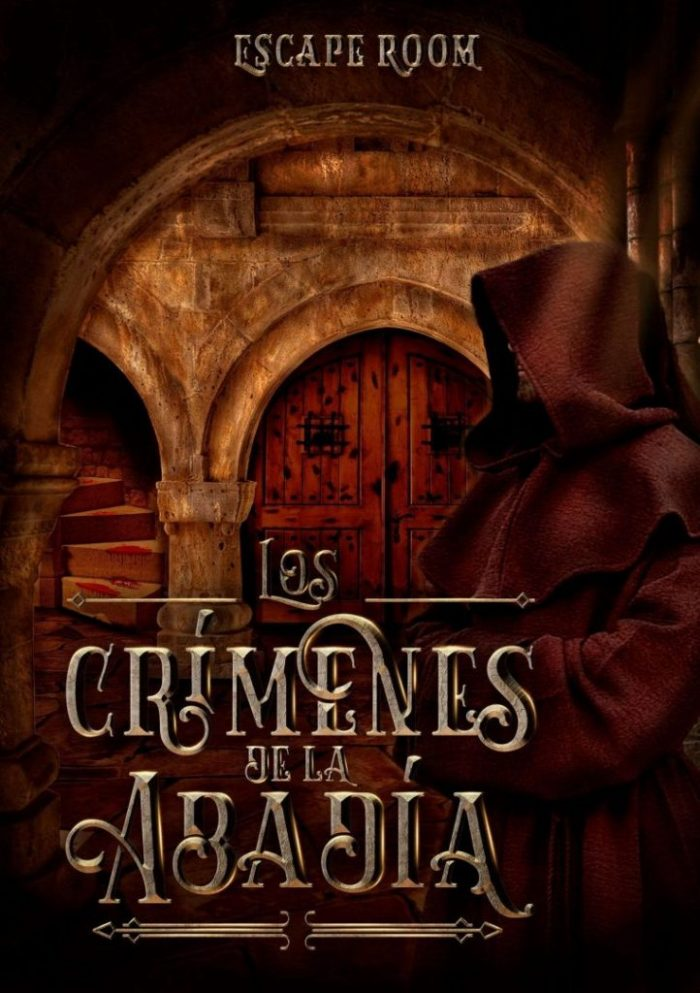 los-crimenes-de-la-abadia-escape-room-madrid