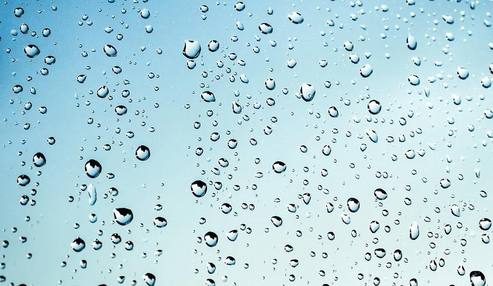 Que Hacer Cuando Llueve