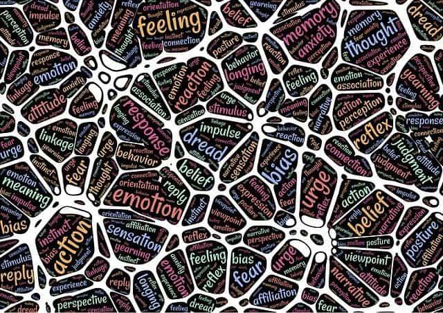 Top 5 De Actividades Que Te Pueden Ayudar A Mejorar Tu Agilidad Mental