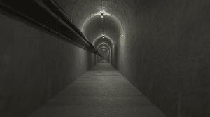 historia-de-los-escape-rooms