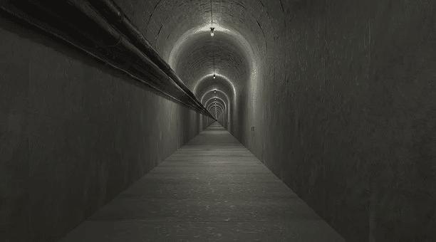 Historia De Los Escape Rooms