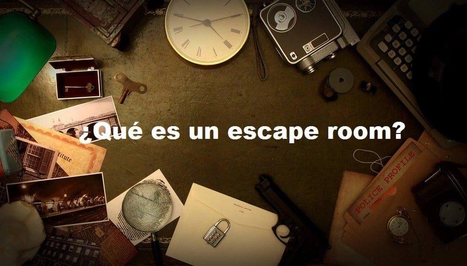 un-escape-room-que-es
