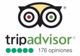 tripadvisor-escaperoom-mostoles